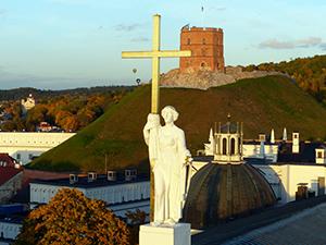 2016-09-30+7ª+Vistas+Torre+de+la+Catedral+(Vilnius)+2