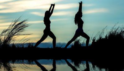spa_yoga-min